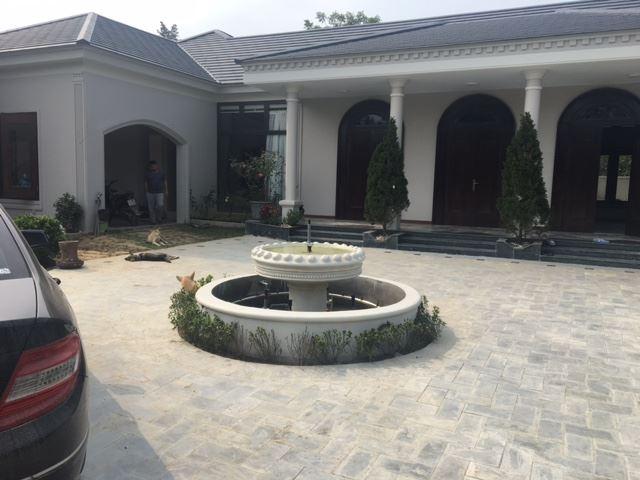 Nhà đẹp ở Nghi Lộc - Thị xã Cửa Lò
